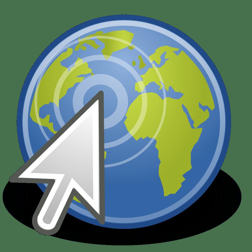 Создание сайтов в Сызрани
